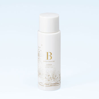 BIFINA® SKINCARE ローションとてもしっとり(化粧水)