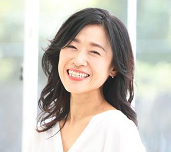 千村 啓子さん 49歳