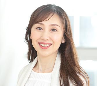 戸谷 朋子さん 51歳